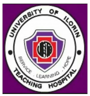 UNILORIN Teaching Hospital Method of Application and Payment