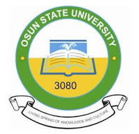 UNIOSUN Pre-degree Admission Form is Out. See Requirements, Price and Closing Date