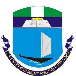 UNIPORT Pre-degree Admission List 2020/2021 Session is Out