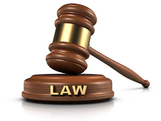Universities Accepting BSC, HND, ND or NCE for Law