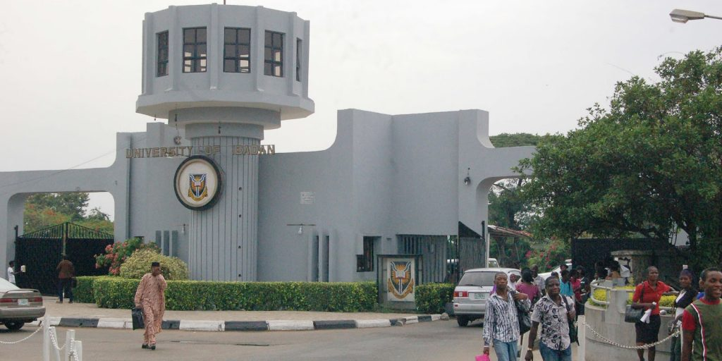 UI Convocation Fee Payment & Gown Collection for 2020 graduands