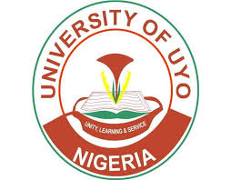 UNIUYO Pre-degree Admission Form for 2020/2021 Academic Session [UPDATED]