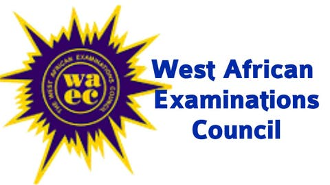 WAEC provides online resources for 2020 candidates