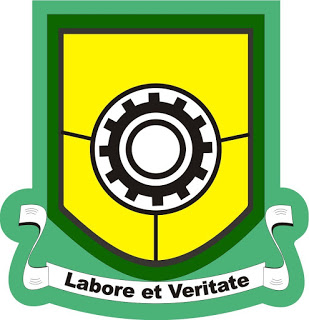 How YABATECH Conducts her Admission Screening