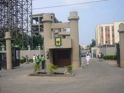 YABATECH Revised Academic Calendar for full-time and part-time students 2019-2021