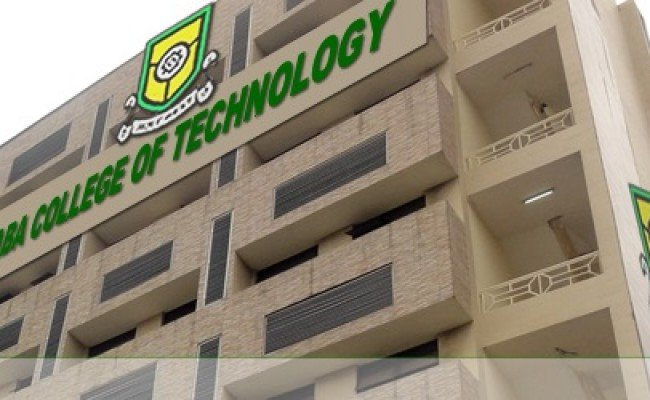 Notice to YABATECH B.Sc (Direct Entry) 2019/2020 Applicants