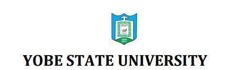 YSU Diploma Admission List 2020/2021 Session is Out